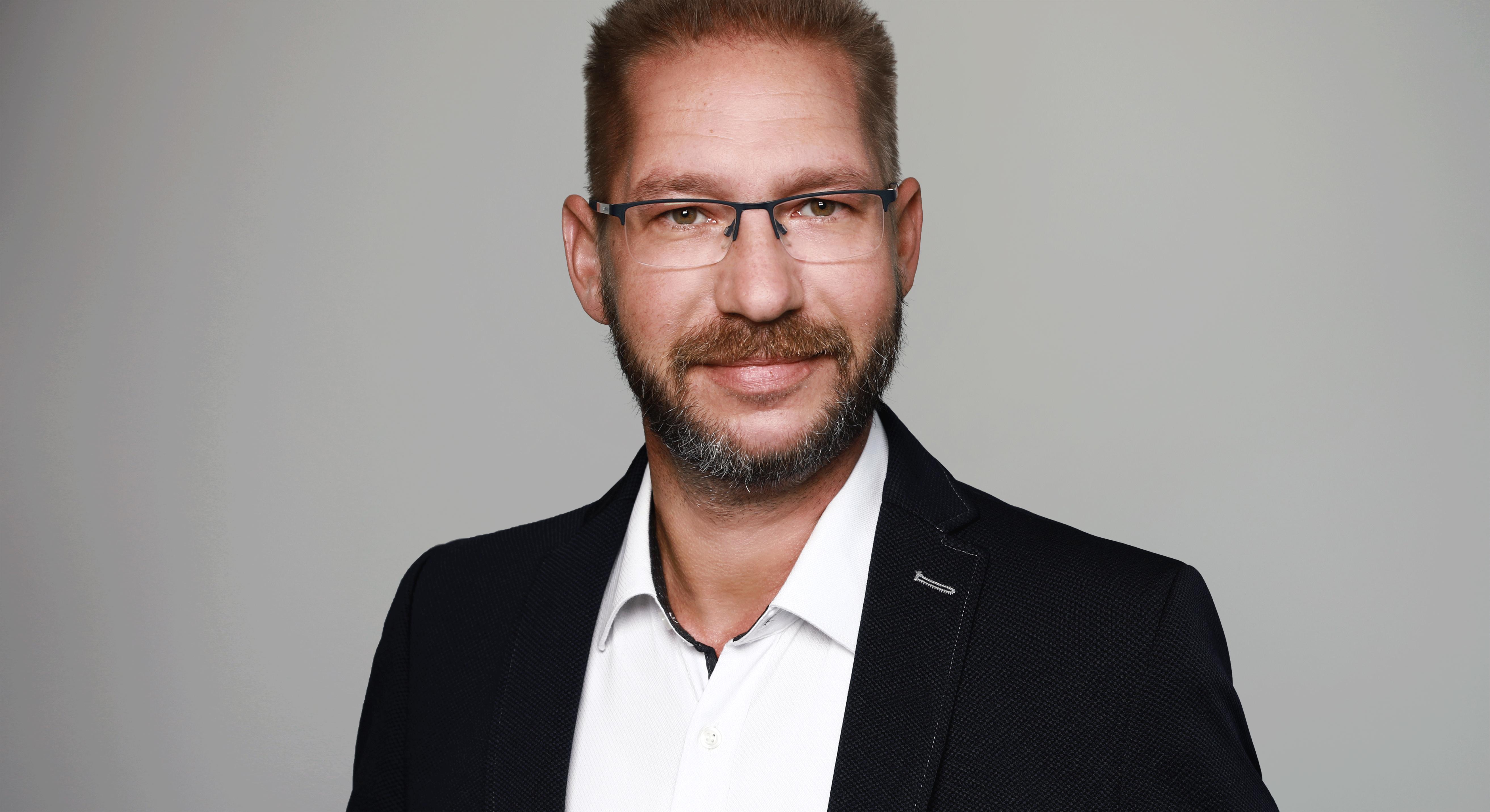 Olaf Meissner