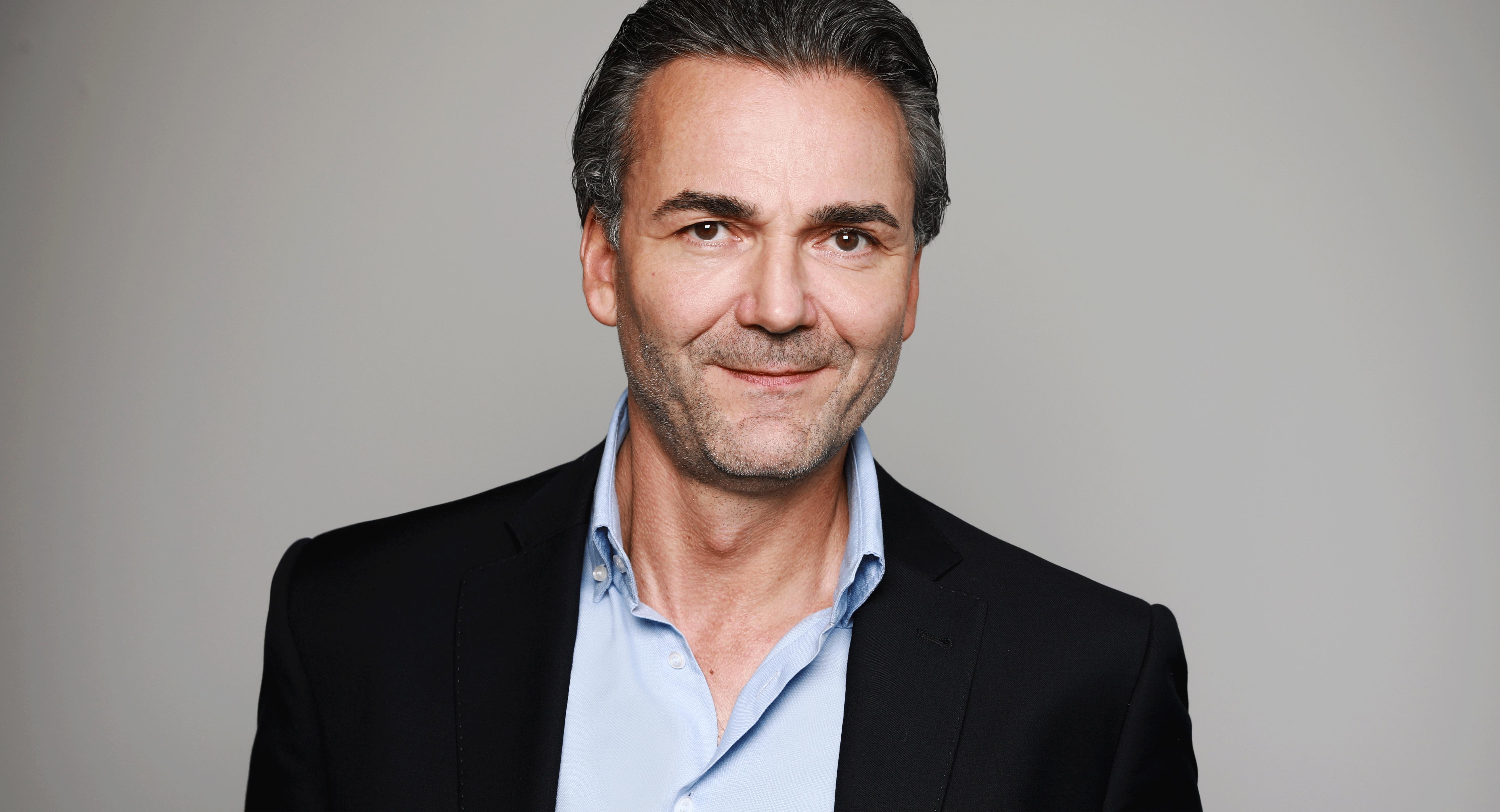 Tim Georg Pape